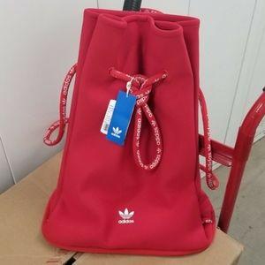 Adidas Originals Rare Seasack Backpack